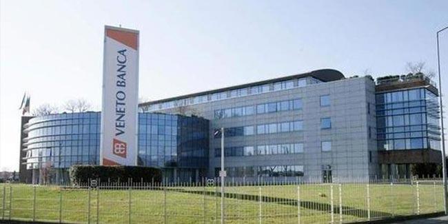 """Banche venete, oltre 43.000 soci dicono """"SI"""" alla proposta di rimborso"""